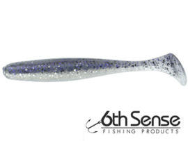 "6th Sense Fishing Divine Swimbait 4,4"" Live Minnow"