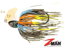 Z Man Project Z Chatterbait 1/2 oz (plm14 gr) Breaking Bream ***NIEUW***