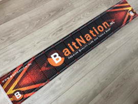 BaitNation Meetlint 150cm