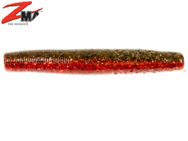 "Z Man Finesse TRD 2,75"" Hot Craw"