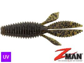 """Z Man TRD BugZ 2,75"""" Canada Craw"""