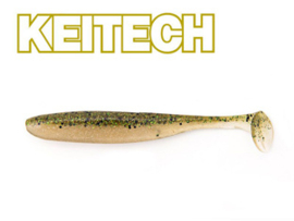 "Keitech Easy Shiner 4"" CT Baby Bass"