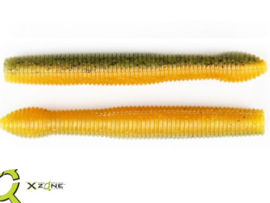 "X Zone Lures Ned Zone 3"" Perch"