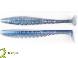 "X Zone Lures Pro Series Mega Swammer 5,5"" Cisco"
