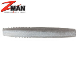 "Z Man TRD Finesse2,75"" Smelt"