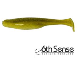"""6th Sense Fishing Whale 4,5"""""""