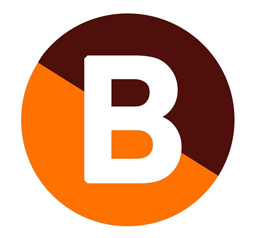 BaitNation Logo