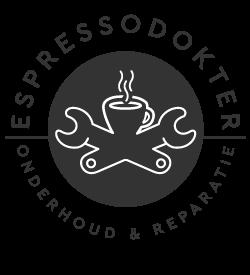 Espressodokter - onderhoud en reparatie espressomachine Amstelveen Amsterdam Aalsmeer Uithoorn Hoofddorp Badhoevendorp