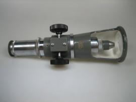 Pika Tokyo Achromatisch Microscoop Loep met oculair 100