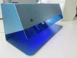 UV-Valsgelddetector nieuw