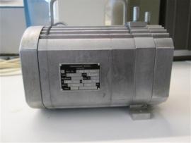 Vaduz Vacuumpom voor diversen werkzaamheden