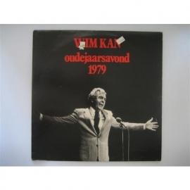 Wim Kan Oudejaarsavond 1979 NR.LP00119