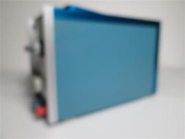 Labpac Low Voltage Power Supply B-60-1T