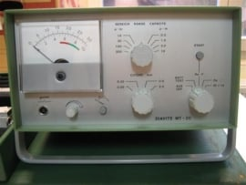 Microtester Diavite type MT-20 occasion