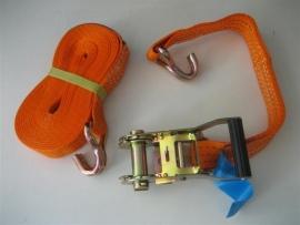 Spanbanden Nieuw, 35 mm breed