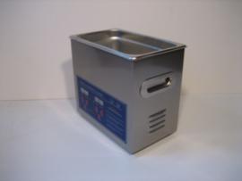 Ultrasoon Reiniging-Apparatuur 3 Liter