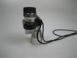 Luxon mini monocular 8x20 z.g.a.n.