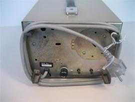 Oscilloscope MKS507 occasion van Handykit