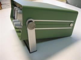Diavite type SC-2 met papier schrijver occasion