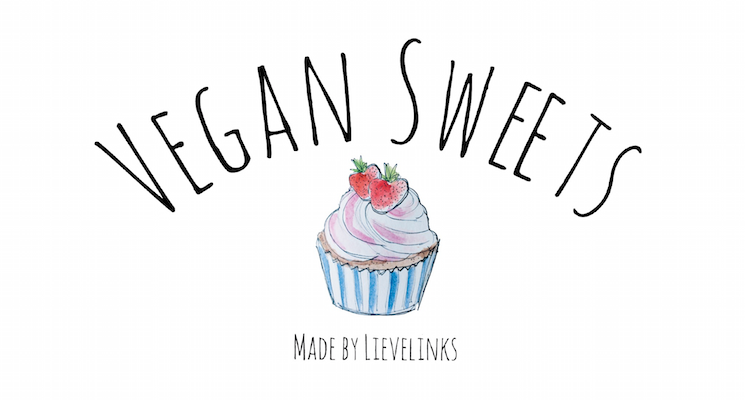 Vegan Sweets