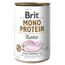 Mono Protein - Konijn