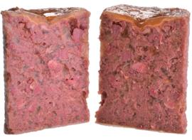 Paté & Meat - Konijn