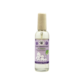 Room Spray - Fresh Lavender