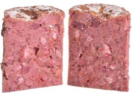 Paté & Meat - Hert