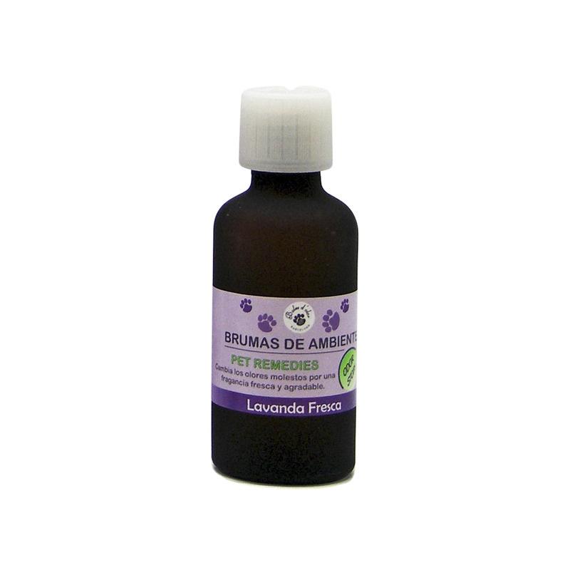 Geurolie - Fresh Lavender