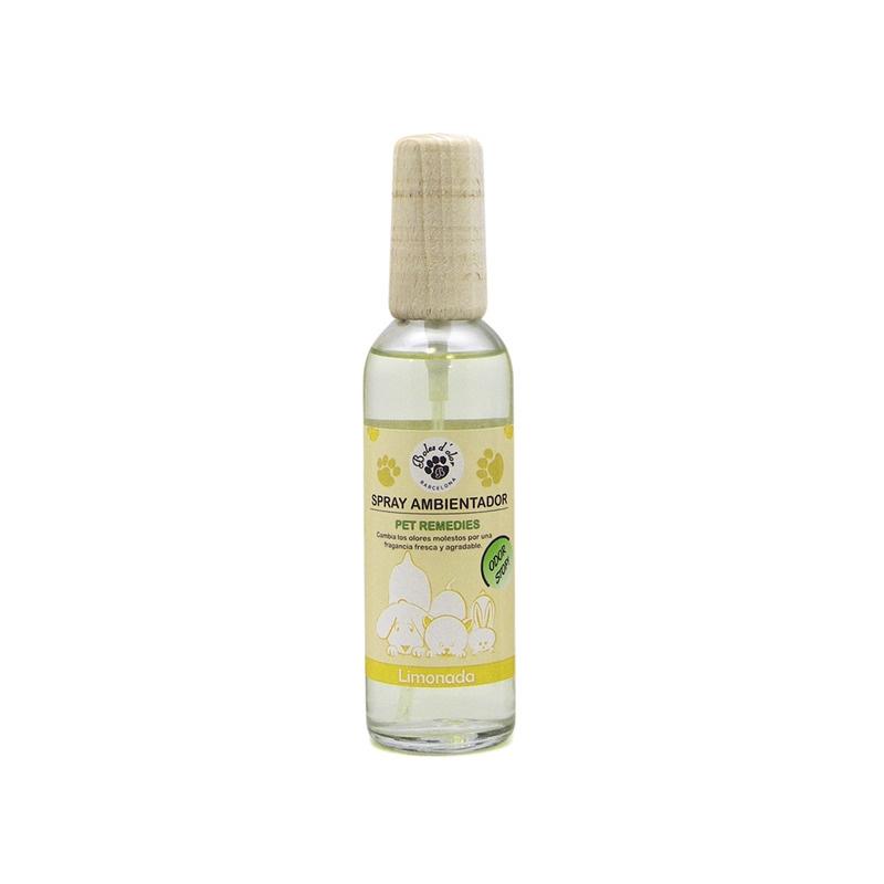 Room Spray - Lemon Garden