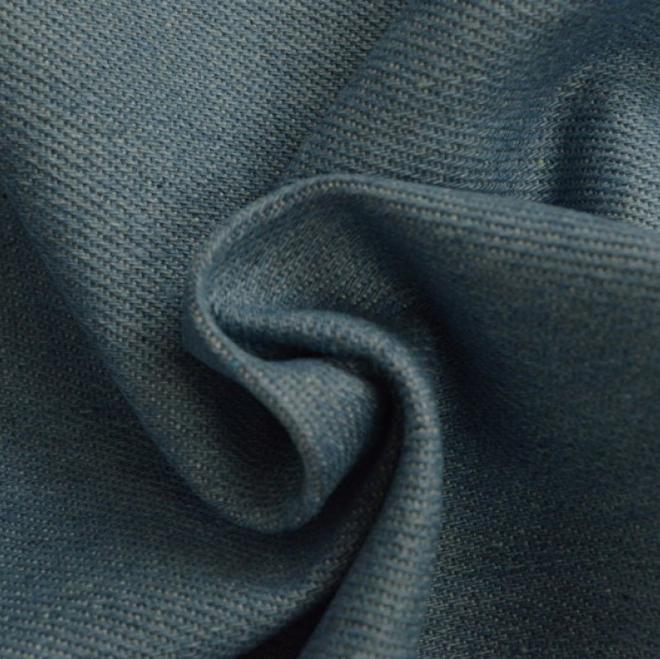 Jeans - Blauw