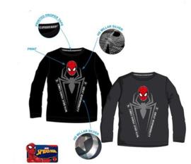 Batman -  pyjama - Beschikbaar half September