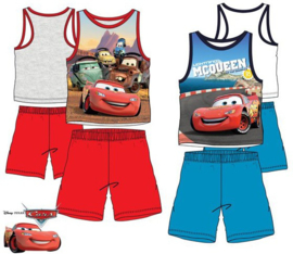 Disney Cars shortama/zomerset - DEAL