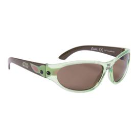 Star Wars Mandalorian zonnebril Uv bescherming - DEAL