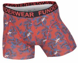 Funderwear - Boxer/ondergoed - jongens - Lezard