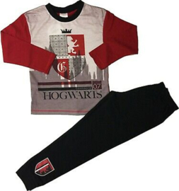 Harry Potter - kinder / tiener pyjama