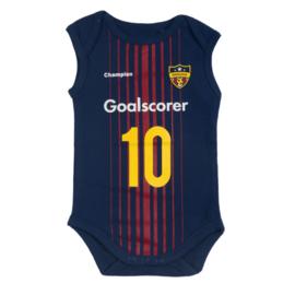 Rompertje - Goalscorer Messi - DEAL
