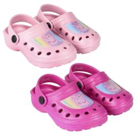 Peppa Pig - Clogs - DEAL