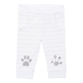 Frogs en Dogs -Lucky - jongens - Baby / Newborn / broek