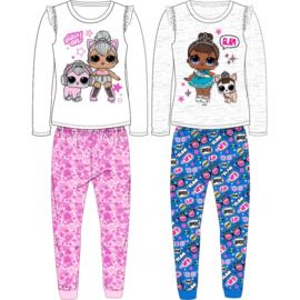 Lol pyjama
