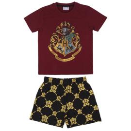 Harry Potter - shortama / zomerset / Beschikbaar 4e week April