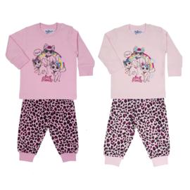 Fun2wear  - Best friends  -pyjama