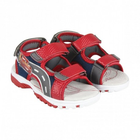Disney Cars hiking sandalen