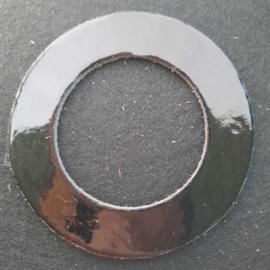 Donut - Effen (LD005)