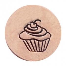Cupcake, 5mm (UrbanBeader)