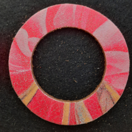Donut - Print (LD020)