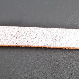 Stroken - Metallic +/- 50 cm  (LST012)