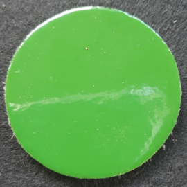 Rondje - Effen (LR014)