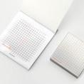 Scratch Protector - stickers met hulplijnen [ImpressArt]