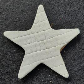 Ster - Dierenprint (LS040)